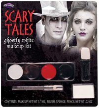 Picture of Scary Tales Makeup Kit