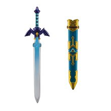 Picture of Zelda Link Sword