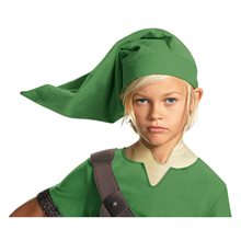 Picture of Zelda Link Child Hat