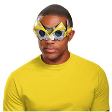 Picture of Transformers: Age of Extinction Bumblebee Glasses