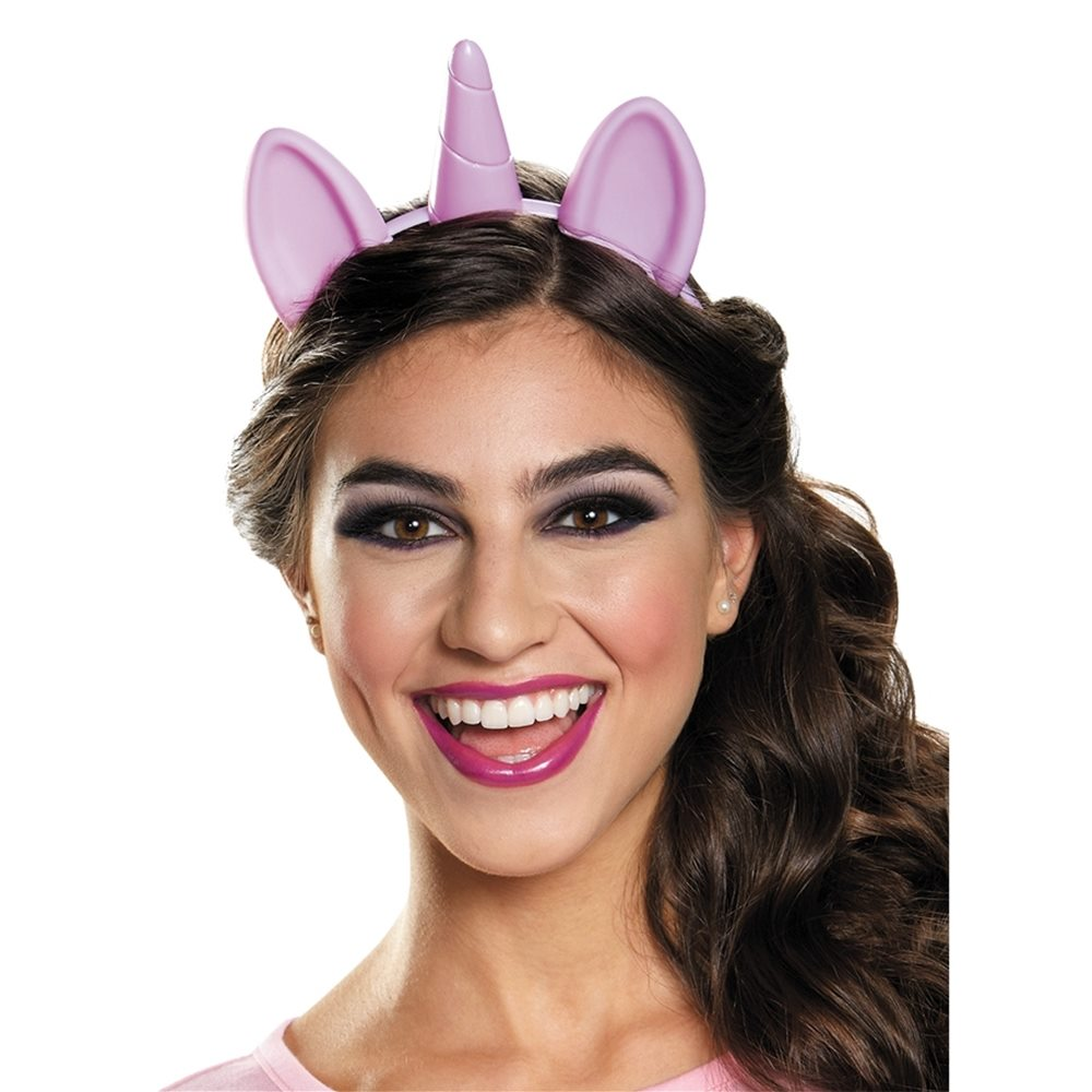 Picture of Twilight Sparkle Adult Ears