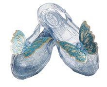 Picture of Cinderella Movie Light-Up Child Shoes