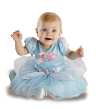 Picture of Cinderella Classic Infant Costume