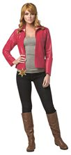 Picture of Once Upon a Time Emma Swan Adult Womens Costume