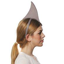 Picture of Shark Fin Headband