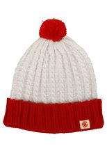 Picture of Where's Waldo Deluxe Beanie