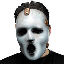 Picture of Scream Television Series Ghost Face Adult Mask