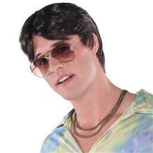 Picture of 60s Swinger Glasses