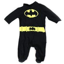 Picture of Batman Infant Bodysuit