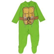Picture of Teenage Mutant Ninja Turtles Infant Bodysuit