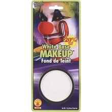 Picture of White Base Makeup 4oz