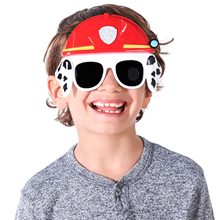 Picture of Paw Patrol Marshall Sunglasses