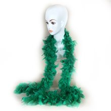 Picture of Feather Boa 6ft (More Colors)