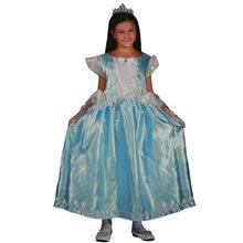 Picture of Cinderella Classic Child Costume