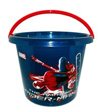 Picture of Amazing Spider-Man Candy Bucket