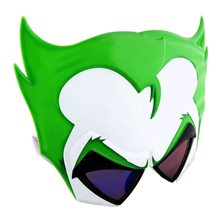 Picture of The Joker Sunglasses