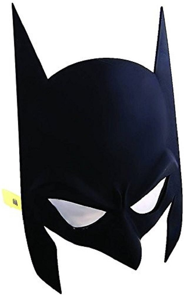 Picture of Batman Sunglasses