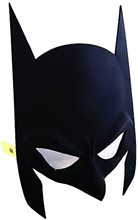 Picture of Batman Sunglasses