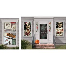 Picture of Asylum Mega Value Decoration Kit
