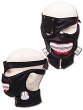 Picture of Tokyo Ghoul One-Eyed Kaneki Ken Mask