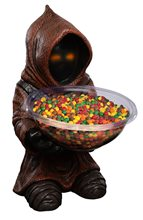 Picture of Star Wars Jawa Candy Bowl Holder