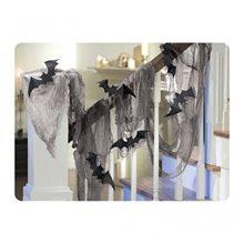 Picture of Glitter Bat Gauze Draping Kit