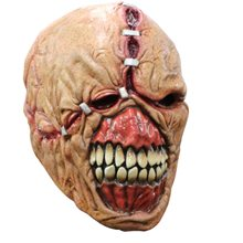 Picture of Resident Evil Nemesis Mask
