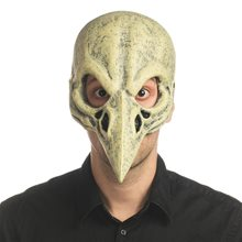 Picture of Bird Skull Beak Mask