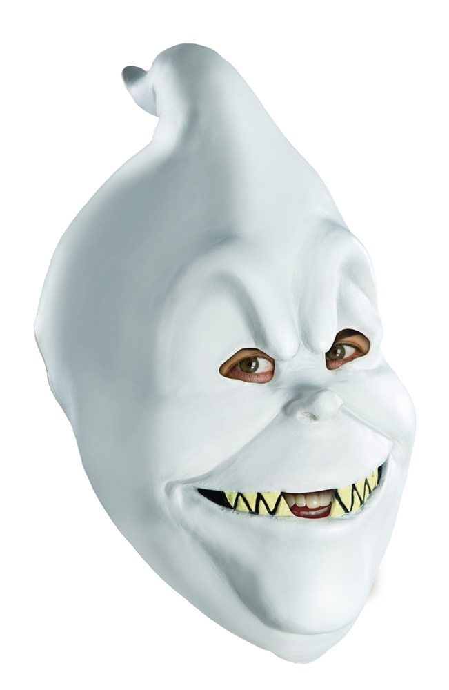 Picture of Ghostbusters 3 Rowan Adult 3/4 Mask