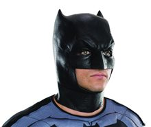 Picture of Batman v Superman Batman Adult Full Mask