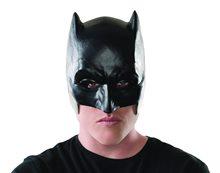 Picture of Batman v Superman Batman Adult Half Mask