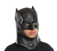 Picture of Batman v Superman Batman Child Full Mask