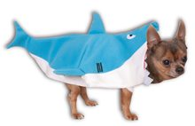 Picture of Shark Pet Costume
