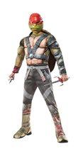 Picture of Ninja Turtles Movie 2 Deluxe Raphael Child Costume