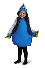 Picture of Dory Classic Child Costume