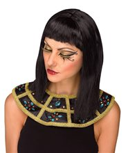 Picture of Egyptian Eyes Makeup Kit