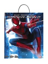 Picture of Amazing Spider-Man 2 Treat Bag