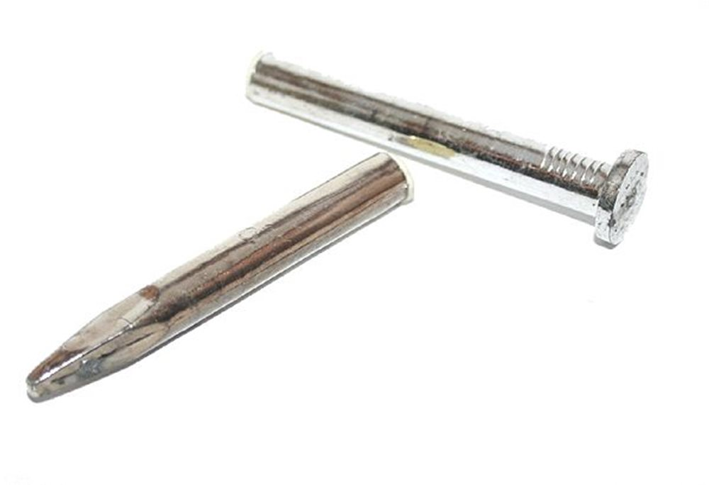 Picture of Carpenters Trick Nail