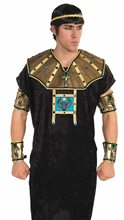 Picture of Egyptian Deluxe Two Piece Collar