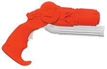 Picture of Batman v Superman Batman Grappling Gun