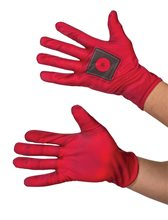 Picture of Deadpool Adult Gloves