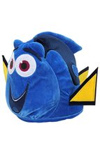 Picture of Dory Plush Child Hat