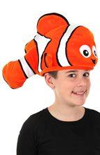 Picture of Nemo Plush Child Hat