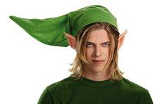 Picture of Zelda Link Adult Costume Kit