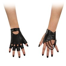 Picture of Descendants Mal Child Gloves