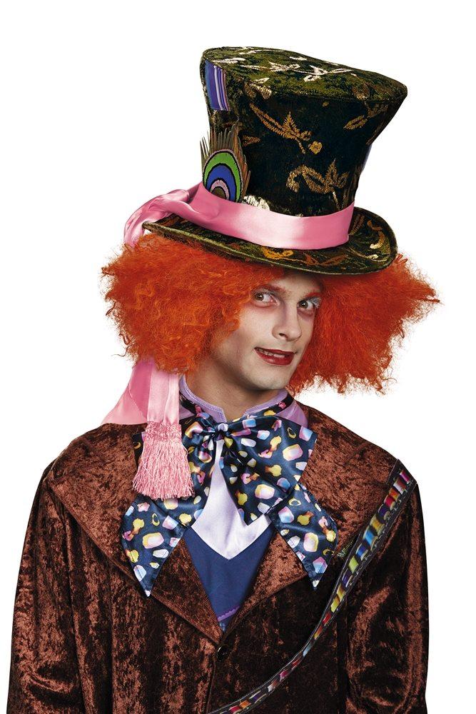 Picture of Mad Hatter Prestige Hat