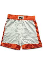 Picture of Rocky Balboa Boxing Trunks