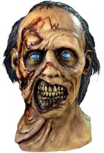 Picture of The Walking Dead Wolf Walker Mask