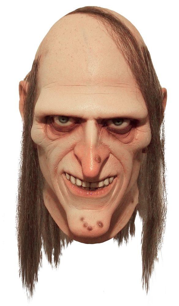 Picture of Creepy Comics Uncle Creepy Mask