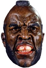 Picture of Rocky 3 Clubber Lang Mask